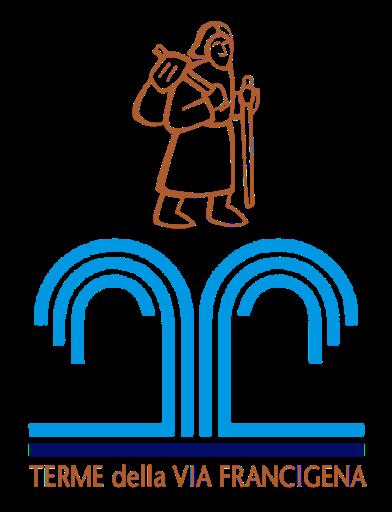 Terme della via Francigena